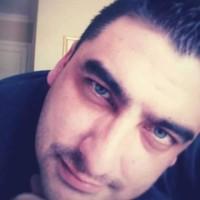 eltitotiti's photo
