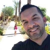 Gutierrez's photo