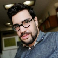 Erfan's photo