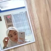 Amal's photo