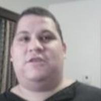 Aaronsboy69's photo