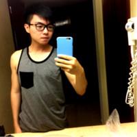 kevinboooo's photo