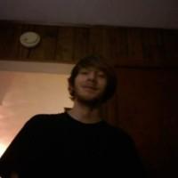 ErFrankie's photo