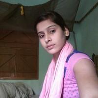 Tiya7O7O5422O7's photo