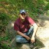 shnnlaw's photo