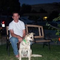 awilddog's photo