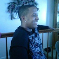 Quinton1985's photo