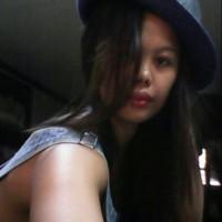 binisa's photo