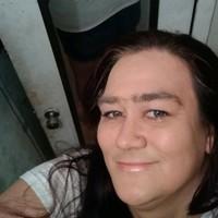 bigbootycountygirl36's photo