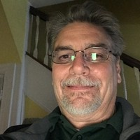 Russ's photo