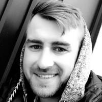 Sligo Dating | Dating In Ireland - Free Online Dating