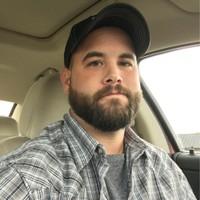 Kyle's photo