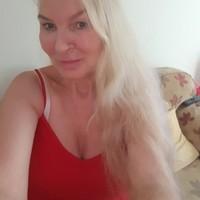 Lydia Stubbs's photo