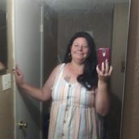 Shelia's photo