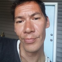 First Nations's photo