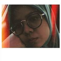 Ziraaaa's photo