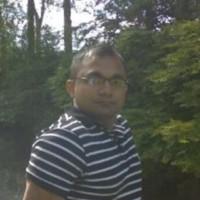 shajibjahid's photo