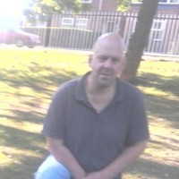 Dougdad's photo