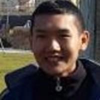 DavidMung's photo