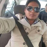 kapil 's photo