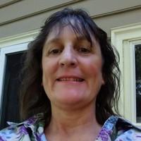 Jane's photo