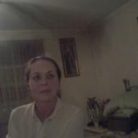 Surinki's photo