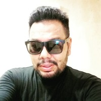 dating malaysian singles