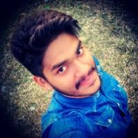 sahair abrar's photo