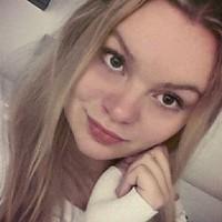 LuvMary's photo