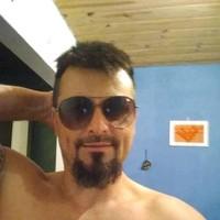 Jaison  Dias 's photo