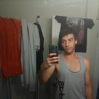 Danielz's photo
