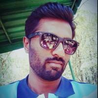Rajesh141991's photo