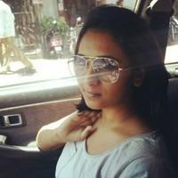 shreyasharma's photo