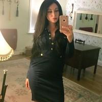 QueenJsminexx's photo
