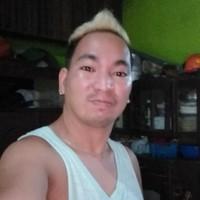 marlon abalos's photo