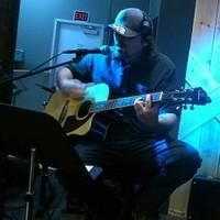 guitarjay's photo