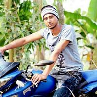 Mejharul Islam's photo