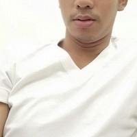 Paing Soe's photo