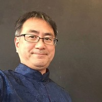Tom zhang's photo