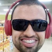 Ibrahim 's photo