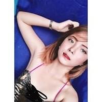 jasmine029x's photo
