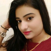 sunita's photo