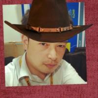 Loozatamang's photo