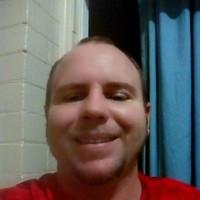 Prooney's photo