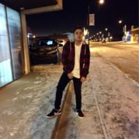 myrom's photo