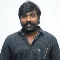 Raja's photo