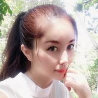 suyan's photo
