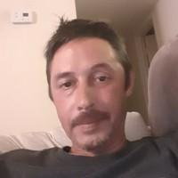 James1's photo