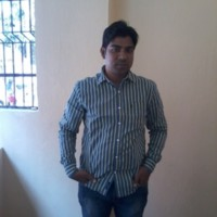 Gay dating bbsr