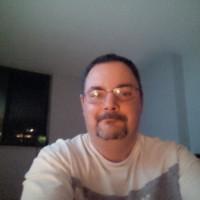 Fotos online dating
